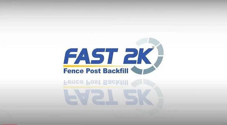 Fast 2K Instructional Video